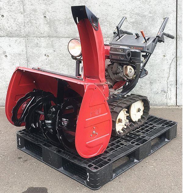 k322690080