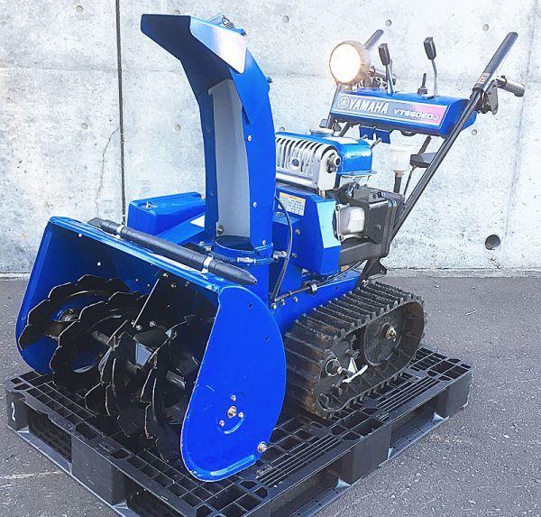 g294900176