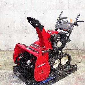 J00125