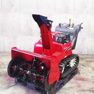 J00155