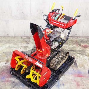 J00213